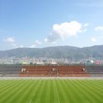 関西大学ラグビーAリーグ2017の展望と日程・結果