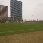 第2回全国高校7人制ラグビー大会兵庫県予選決勝トーナメント
