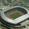 ラグビーワールドカップを新国立競技場なしでやるとどうなるか考えてみた