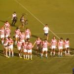 日本代表を外れた選手達に注目を!〜W杯を目指した選手達への感謝をこめて〜