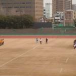 兵庫高校ラグビー新人戦2回戦の結果と3回戦の予定