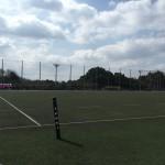 高校ラグビー近畿大会2016 2回戦の結果と選抜出場の行方