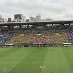 【2017年版】ラグビー日本代表の試合日程・対戦相手・会場一覧
