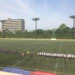 【大阪総体ラグビー2017】東海大仰星が大逆転優勝!花園予選シード校も決定!