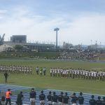 大阪総体2018は大阪桐蔭が優勝!花園予選Aシードは大阪桐蔭、大阪朝高、常翔学園の3校に!